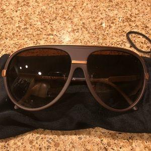 Kiss Aviator Sunglasses